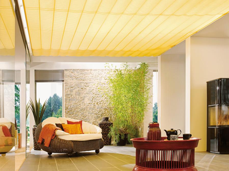 store veranda interieur prix store bateau motoris bestores store v randa interieur prix. Black Bedroom Furniture Sets. Home Design Ideas
